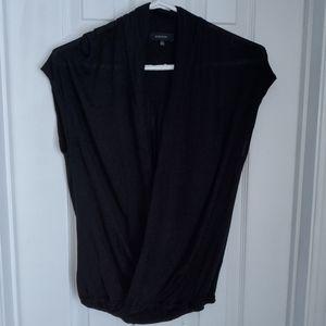 Balaton EUC Wrap T-Shirt